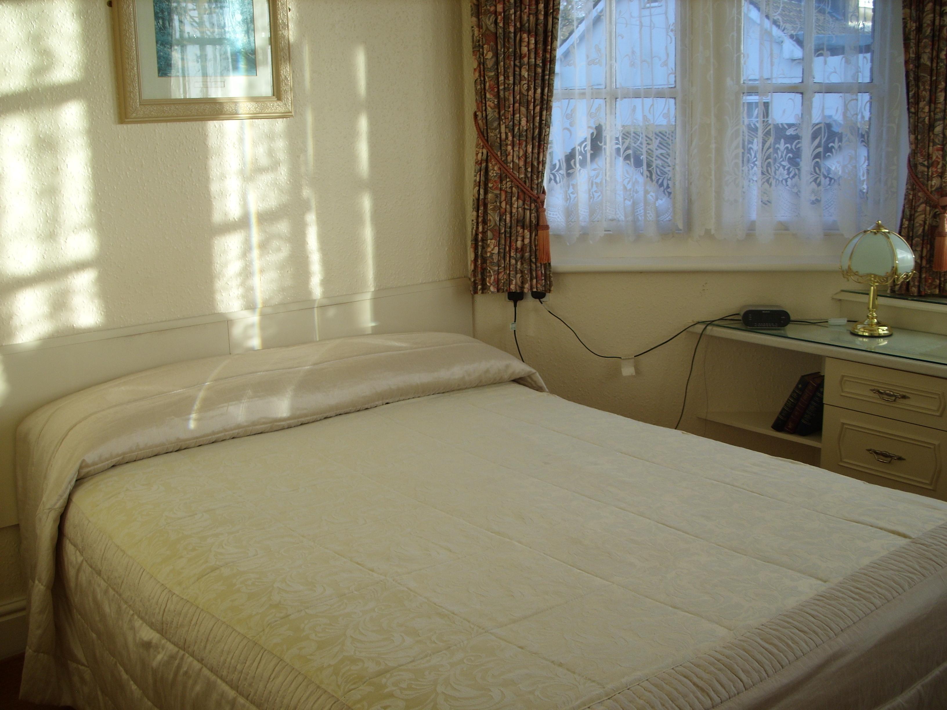 Room-6a